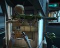 ZX-10 combat droid.png