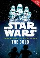 AiWS - The Cold CNF.jpg