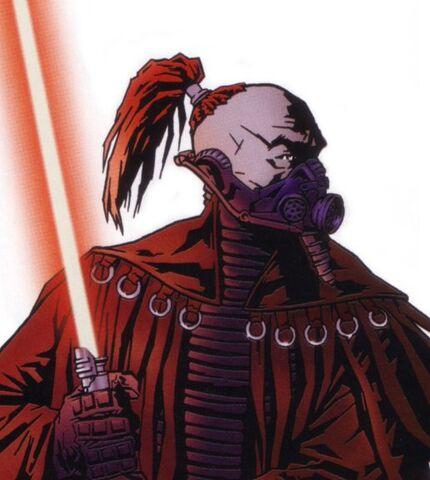 Prophets of the Dark Side respect thread(Legends) 430?cb=20080119113043