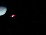 ベスピン星系