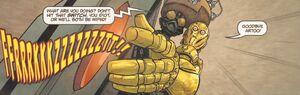 C-3PO memroy wipe 2