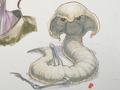 Cliffborer worm.png