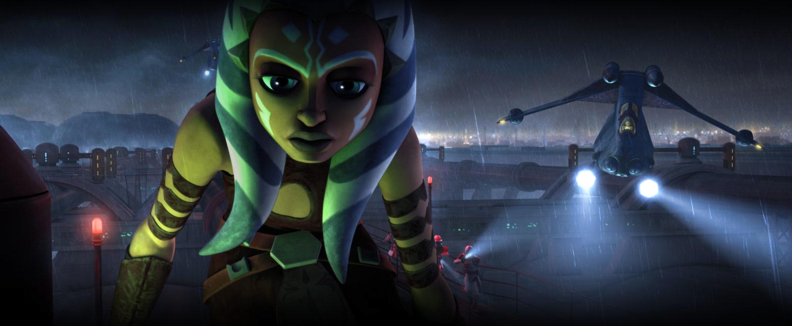 The Jedi Who Knew Too Much Wookieepedia Fandom Powered By Wikia