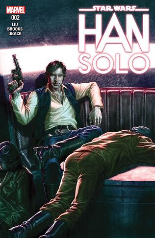File:Han Solo 2.jpg