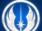 Řád Jedi/Legendy