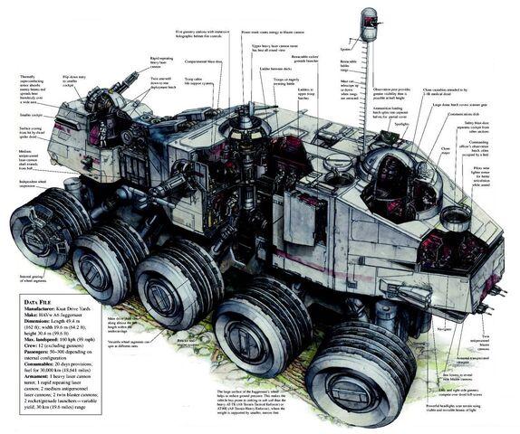 File:Juggernaut ICS.jpg
