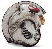 Korus Helmet