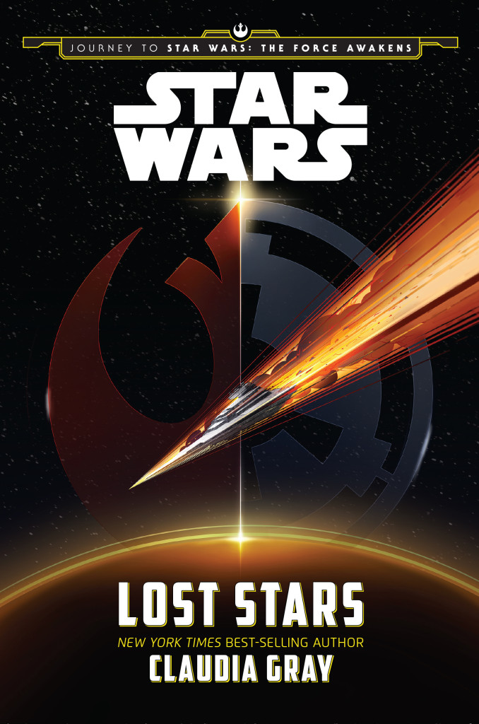 Star Wars New Jedi Order Epub