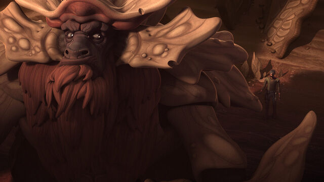 File:Meeting with Bendu.jpg