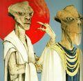 Monsters and Aliens Adnerem.jpg