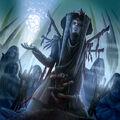 NightsisterLorekeeper-AoD.jpg