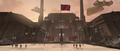 RepublicMilitaryBaseCourtyard-TWJ.png
