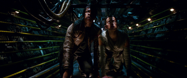 File:Rey and Finn Crawl Eravana.png
