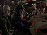 Separatist Council/Legends