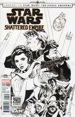 ShatteredEmpire-1-BAM