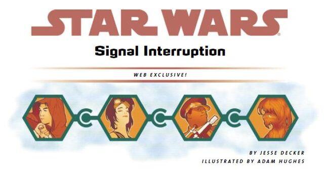 File:Signal Interruption title.jpg