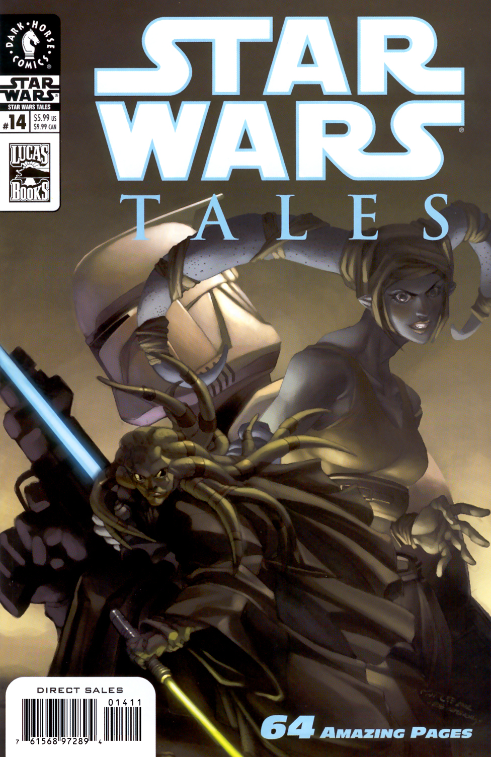star wars tales 14 wookieepedia fandom powered by wikia