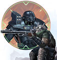 TrianiiRangerSniper-GaW.jpg
