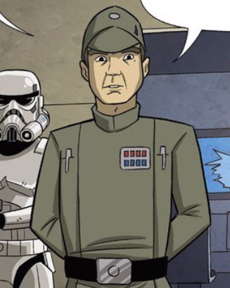 File:Unidentified Imperial officer Quila.png