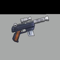 File:Uprising Icon Item Base Pistol 00042.png