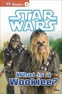 WhatIsAWookiee-2015Hardcover