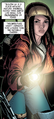Young Aphra with Flashlight-Doctor Aphra 1.png