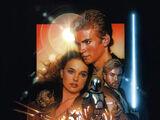 Tähtien sota: Episodi II – Kloonien hyökkäys