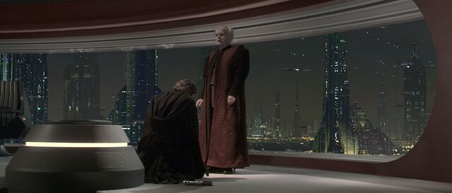 File:Bowing before a New Master.jpg