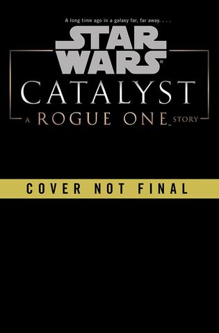 File:Catalyst cover proto.jpg