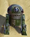 E2-M3 Astromech Droid.png