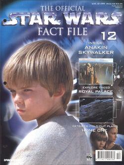 FactFile12