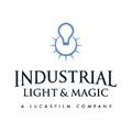 IndustrialLightAndMagic.png
