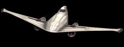 JtypeStarSkiff-TCWs2BR1