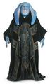 Orn Free Taa wearing Coruscanti robes.png