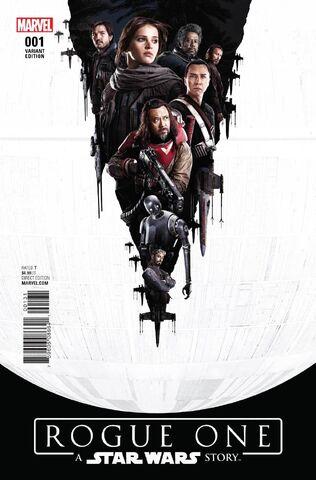 File:Rogue One 1 Movie.jpg