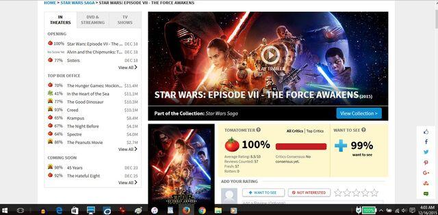 File:Rotten Tomatoes Force Awakens.jpg