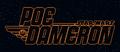 SW Poe Dameron logo.png