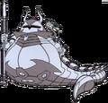 Shell Hutt Armor LoNH.png