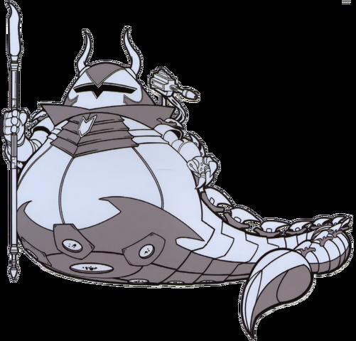 File:Shell Hutt Armor LoNH.png