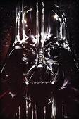 Star Wars Darth Vader 16
