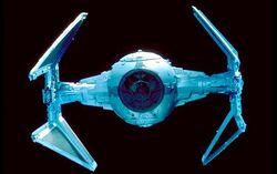 TIE Interceptor1
