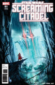 The Screaming Citadel 1 Checchetto