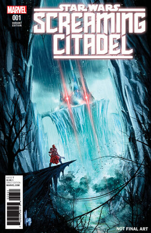 File:The Screaming Citadel 1 Checchetto.jpg