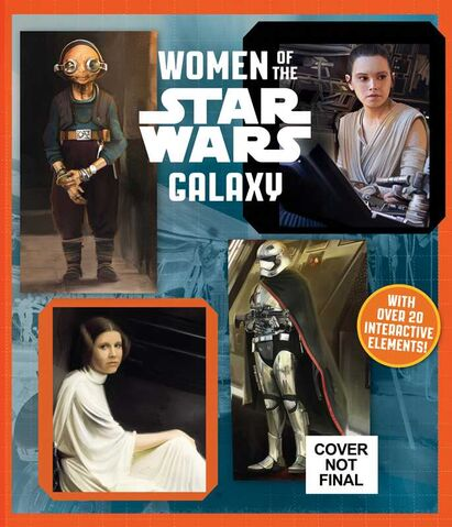 File:Women of the Star Wars Galaxy cover.jpg