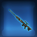 DS-8 Starforged Sniper Rifle.png