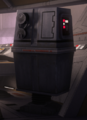 EG86 the GNK Power Droid.png