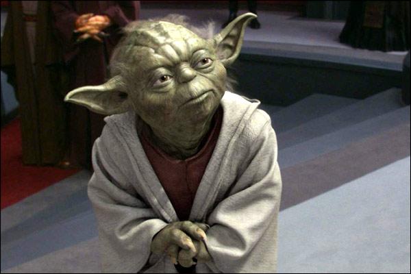Star Wars Vaderpedia Fandom