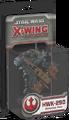 HWK290ExpansionPack-SWX12.png