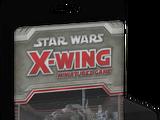 HWK-290 Expansion Pack