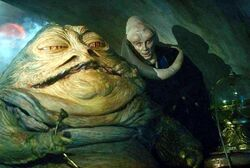 Jabba the Hutt1